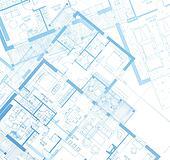 Clip art of blueprint k4420998 search clipart illustration horizontal blueprint vector malvernweather Choice Image