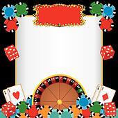 Poker staking sites