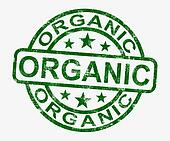 Image result for clipart for organis