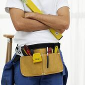 tool-belts-for-naked-women-amateur-christmas-porn