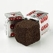 recipe: oxo beef stock cubes ingredients [37]