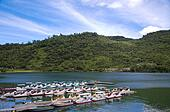 Seven+star+lake+hualien+county+taiwan
