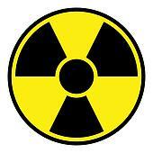 radiaci%C3%B3n-se%C3%B1al-de-peligro-colecci%C3%B3n-de-ilustraciones__k2593029.jpg