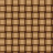 interweaving brown tapes texture vector eps8 clipart k6089711 fotosearch interweaving brown tapes texture vector eps8 clipart