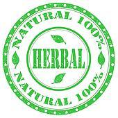 Image result for 100% herbal logo