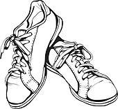 Splats Running Shoes