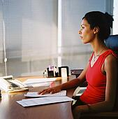 Η ανεργία χτυπάει τη γυναίκα – Πως να την αντιμετωπίσετε